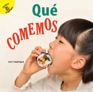 Qué_comemos_(What_We_Eat)_Page_01.jpg