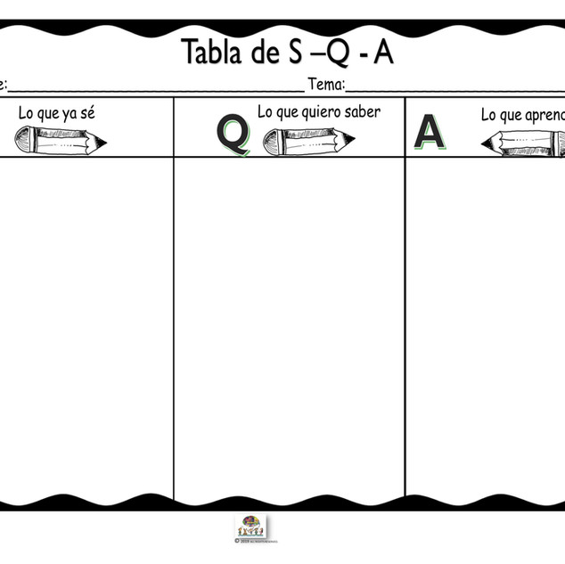 GRAPHIC ORGANIZERS IN SPANISH_Page_19.jp