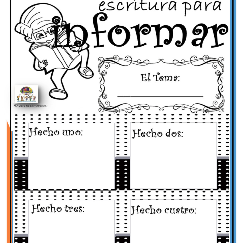 GRAPHIC ORGANIZERS IN SPANISH_Page_11