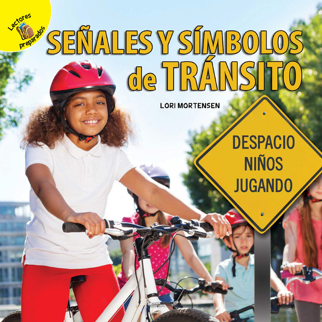 Señales_y_símbolos_de_tránsito_(Street_S