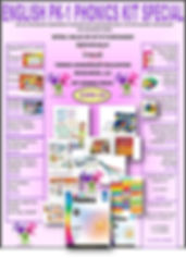 Phonics catalog page 12.jpg