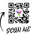 THE QR Code for website.png