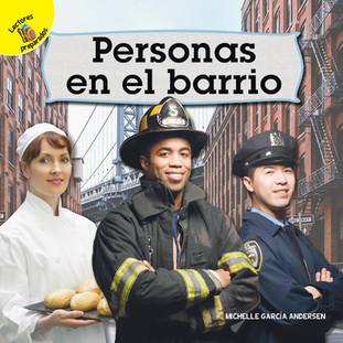 Personas_en_el_barrio_(People_in_the_Nei