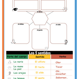 GRAPHIC ORGANIZERS IN SPANISH_Page_08.jp