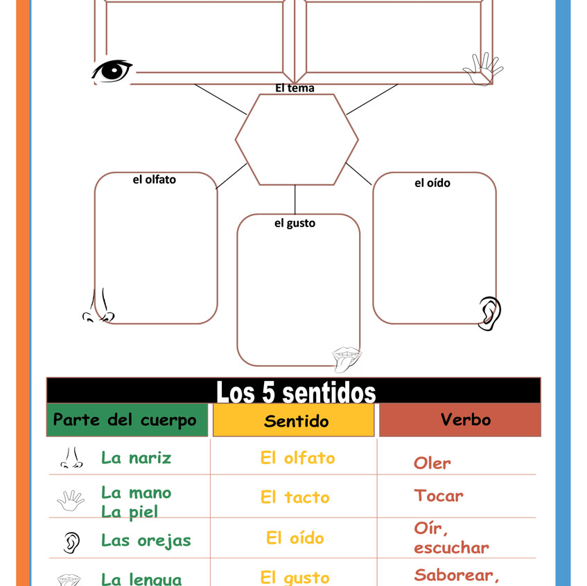 GRAPHIC ORGANIZERS IN SPANISH_Page_08