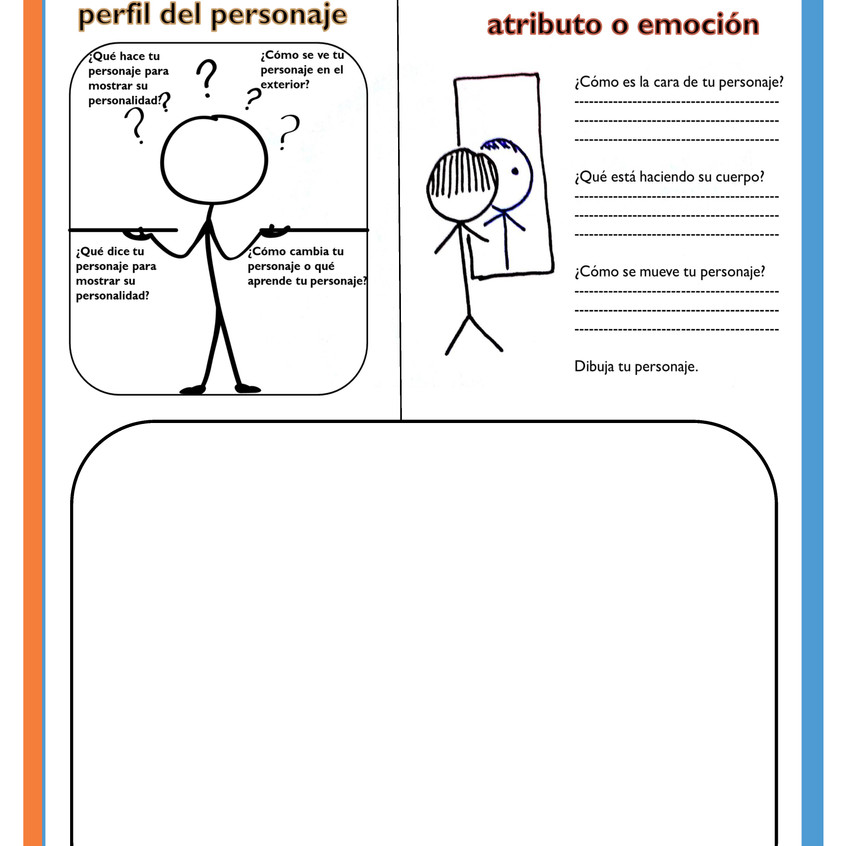 GRAPHIC ORGANIZERS IN SPANISH_Page_07
