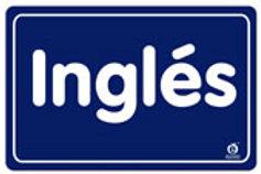Sign English: Señal Inglés