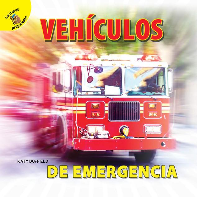 Vehículos_de_emergencia_(Emergency_Vehic