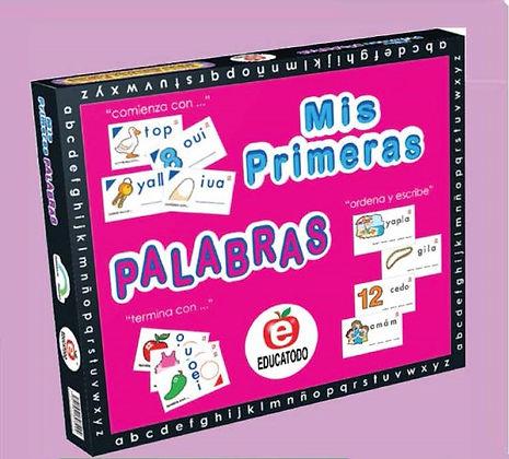M-0290 1 MIS PRIMERAS PALABRAS.jpg