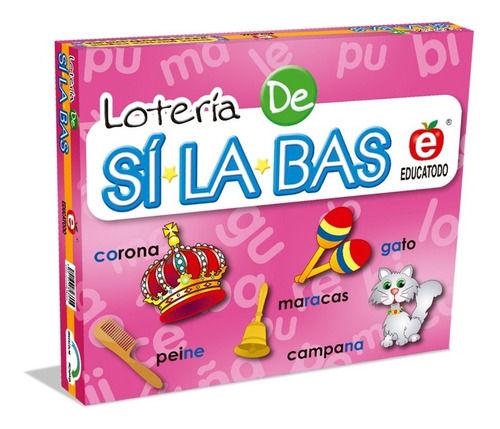 loteria de silaba 2.jpg