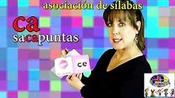 asociacion de silabas video pic.jpg