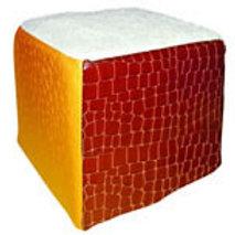 Cube Textures: Cubo de Texturas