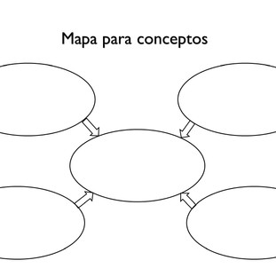 GRAPHIC ORGANIZERS IN SPANISH_Page_17.jp