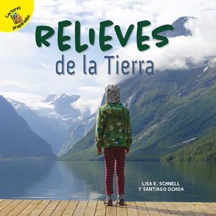 Relieves_de_la_Tierra_Page_01.jpg