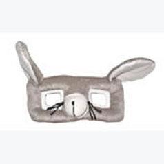 Mouse Mask: Antifaz Figura