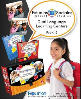 Estudios Sociales Cover Rourke.jpg