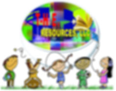logo_children_vector 2.jpg