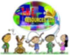 logo_children_vector 2.jpg