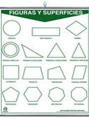 Erasable Surfaces and Figures: Plumoagua Figuras y Superficies