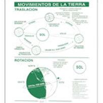 Erasable Earth Movements: Plumoagua Movimientos de la Tierra