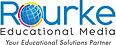 rourke logo.png