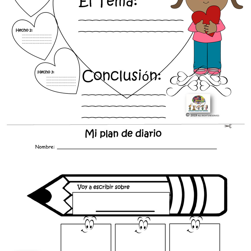 GRAPHIC ORGANIZERS IN SPANISH_Page_13