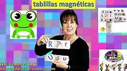 tablillas magneticas video pic.jpg