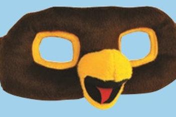 Eagle Mask: Antifaz Figura
