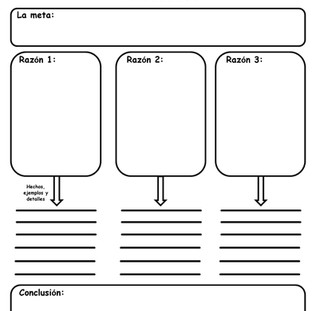 GRAPHIC ORGANIZERS IN SPANISH_Page_15.jp