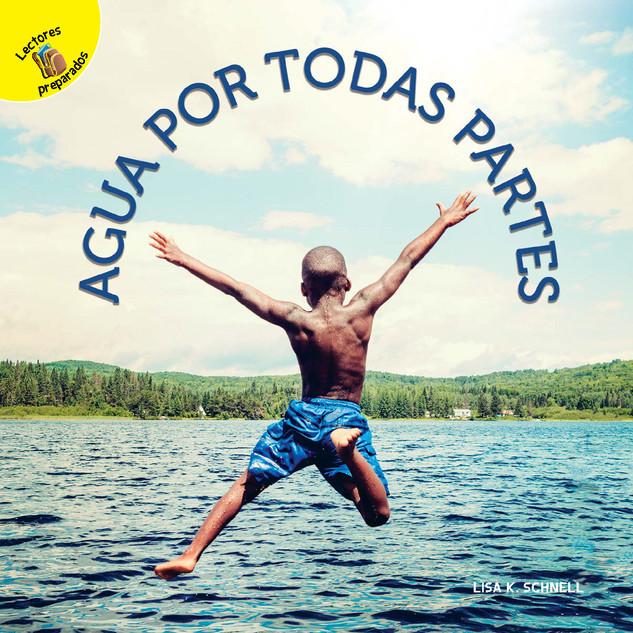 Agua_por_todas_partes_(Water_All_Around)