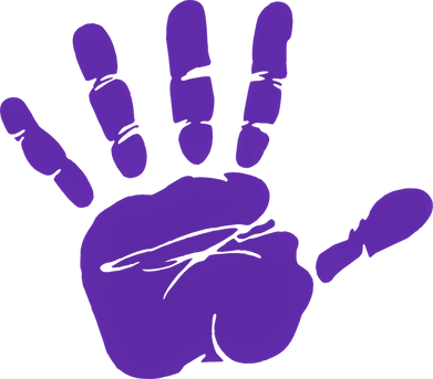 purple hand logo the (2).png