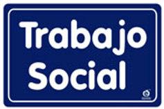 Sign Social Work: Señal Trabajo Social