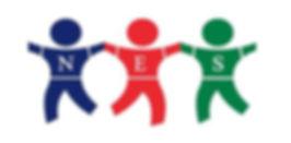 logo-NES  ex ex- large.jpg