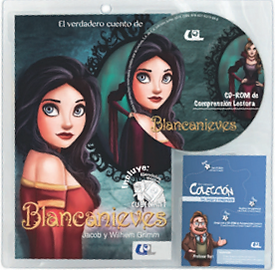 Blancanieves.png