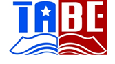 You are cordially invited to TABE 2016 to be held in Galveston, TX at the Moody Garden Convention Ce