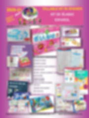 Phonics catalog page 13.jpg