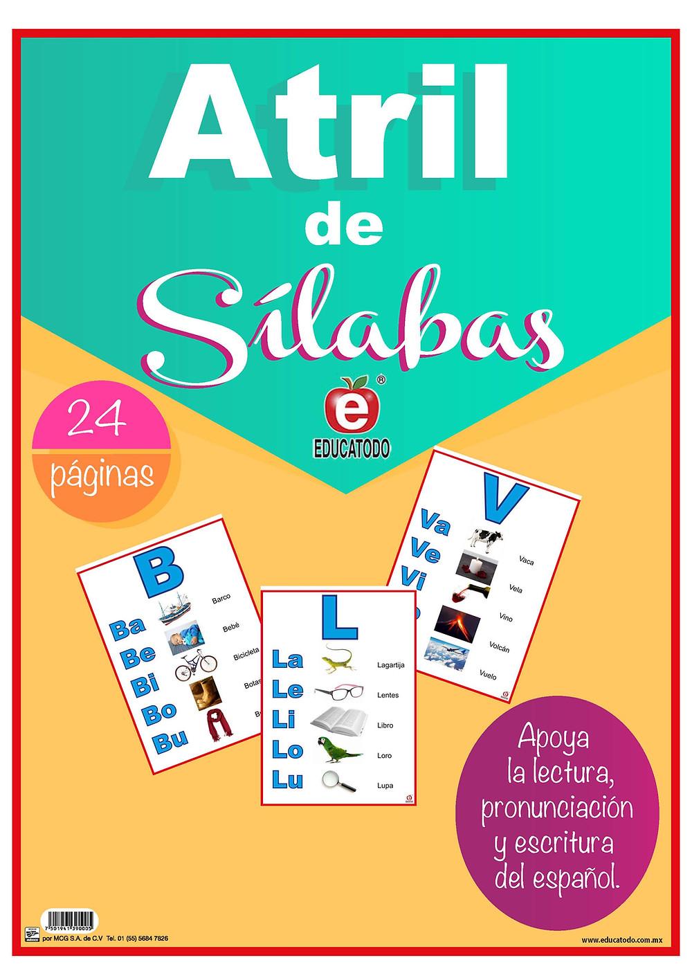 Atril de Silabas pic_Page_01