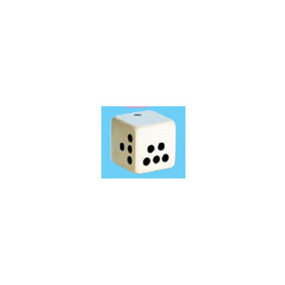 Dice - Nontraditional