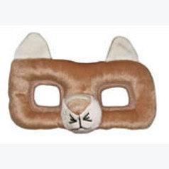 Cat Mask: Antifaz Figura
