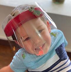 kid in shield educatodo.jpg