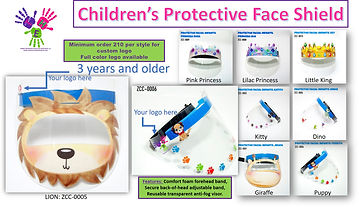 THE COVID Children's Face Shield.jpg