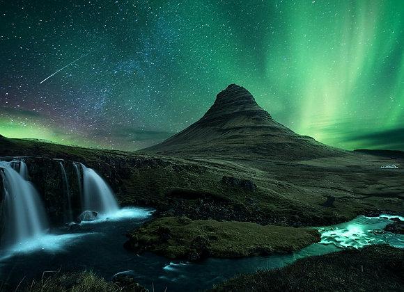 Icelandic Multi-Sport Adventure Deposit