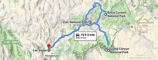 Utah Wellness & Multi-Sport Adventure.jp
