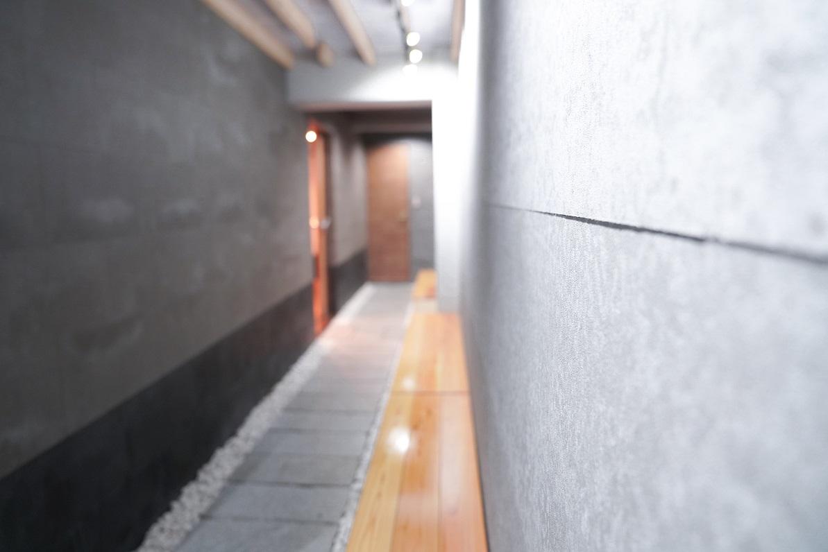廊下NEW