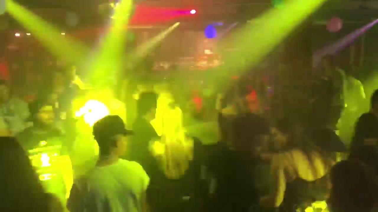 Letzten Samstag an der Charts Party @ The Club Glarus 🔥🔥🔥 #djmatchlaz #matchlazontour #djlife #theclubglarus #chartsparty #clubbing #glarus #onfire #party #goodmusic