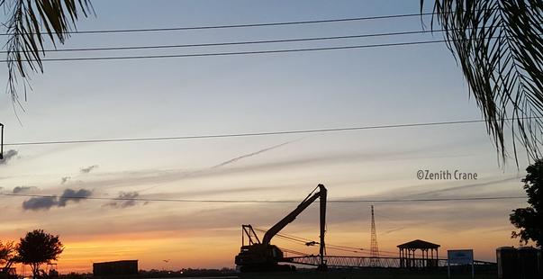 La Porte, TX
