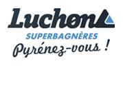 office-de-tourisme-de-Luchon.png