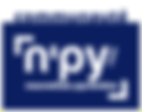 logo-npy-fr-web-bords-blancs.png