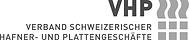 VHP_Verband_Schweizerischer_Hafner-_und_