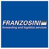 Franzosini SA.png